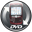 Aiseesoft DVD to BlackBerry Converter icon
