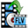 Aiseesoft+DVD+to+FLV+Suite