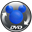Aiseesoft DVD to iRiver Converter icon