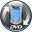 Aiseesoft DVD to Pocket PC  Converter icon