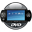 Aiseesoft DVD to PSP Converter icon