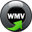 Aiseesoft DVD to WMV Converter icon