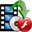 Aiseesoft FLV Converter Suite icon