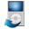 free software download Aiseesoft iPod + iPhone PC Suite