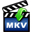 More info about Aiseesoft MKV Converter Multimedia_and_Productivity Video ? Click here...