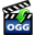 Aiseesoft OGG MP3 Converter icon