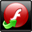 Aiseesoft Video to Flash Converter icon