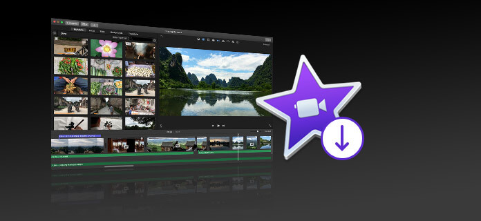 Download free movie to mac
