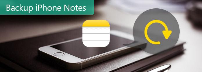 Uwagi do tworzenia kopii zapasowych na telefonie iPhone