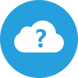 What is iCloud backup