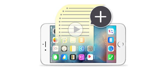 create playlist on iphone how to create playlist on iphone 6638