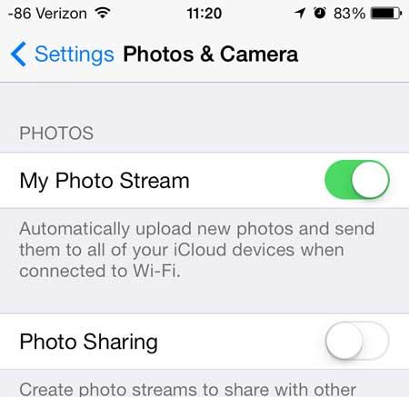 Attiva Streaming foto