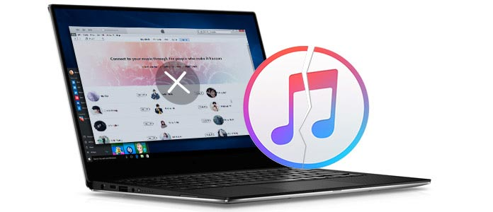 download itunes for pc windows 8