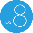 News about iOS 8