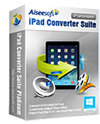 iPad Converter Suite Platinum
