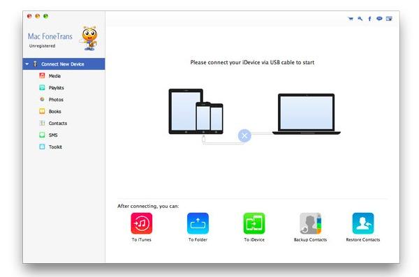 Schermo iPad rotto