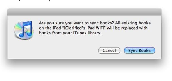 iPad non si ricarica