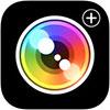 Κάμερα + εφαρμογή