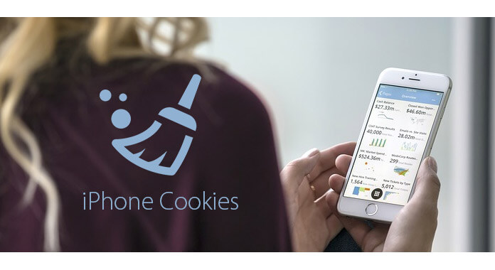 How to clear cookies on iphone clear cookies on iphone ccuart Choice Image