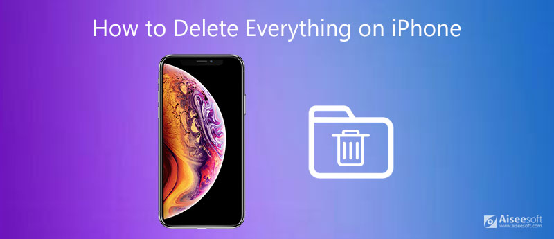 how to delete everything off iphone how to delete everything on iphone x 8 7 6 5 9860