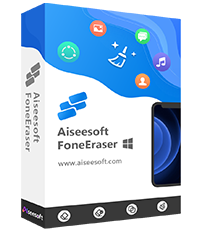 FoneEraser