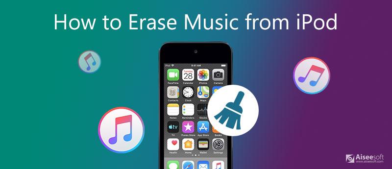 Jak usunąć zakładki z iPhone'a