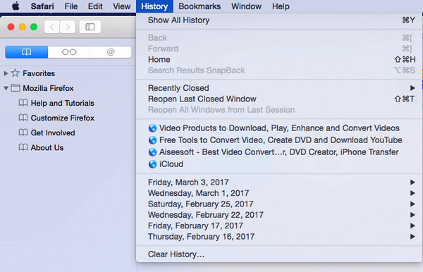 3 Ways to Delete Downloads on Mac Permanently and Automatically