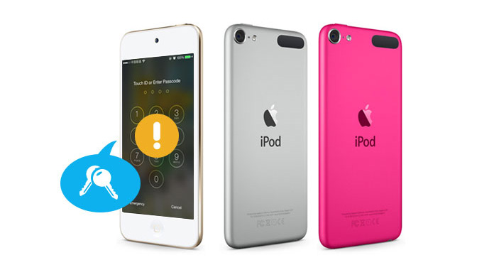 how to unlock iphone 4s passcode 2018 updated how to unlock ipod touch iphone 19221