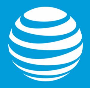 Sblocco iPhone AT&T