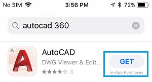 Download en installeer apps