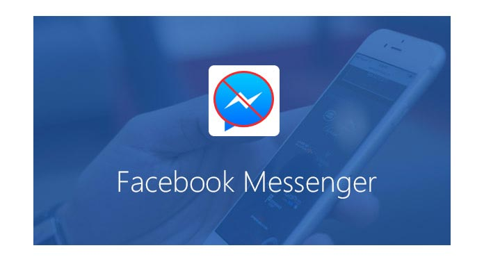 facebook not working on iphone messages app not working on iphone 4 2935