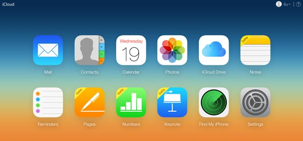 get off iPhone photos from iCloud Photo Stream