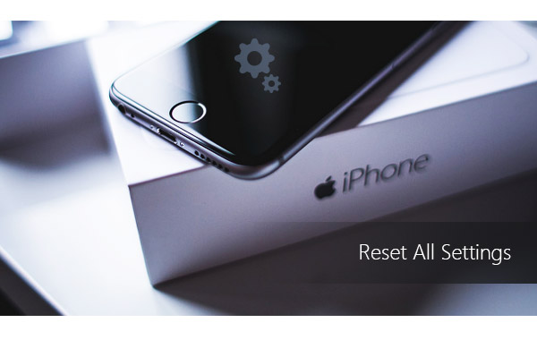 what does reset all settings do on iphone what does reset all settings do and reset all settings iphone 21210