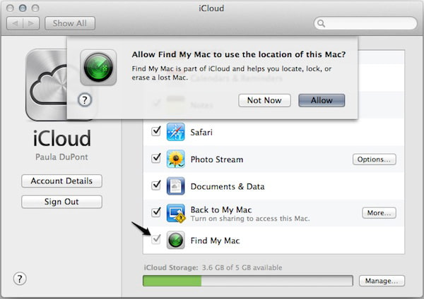 how to change my apple id password on my ipod