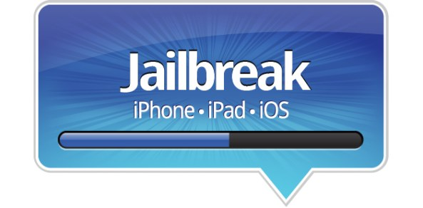 IPhone jailbreak per iPhone risolto