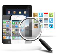 phục hồi dữ liệu iphone phục hồi dữ liệu ipad phục hồi dữ liệu phục hồi key FoneLab 7.1.12 FoneLab 7.1.12 miễn phí FoneLab 7.1.12 giveaway FoneLab 7.1.12 Aiseesoft