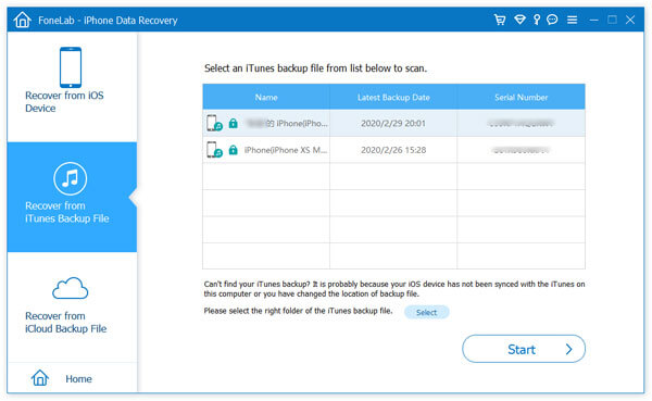‎Data Recovery Free on the Mac App Store - itunes.apple.com