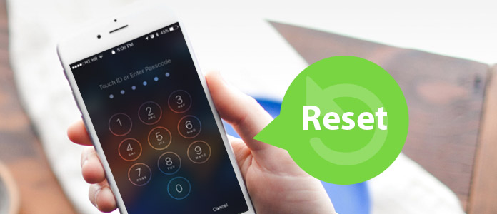 how to reset iphone if locked out how to factory reset locked iphone with without itunes 8729