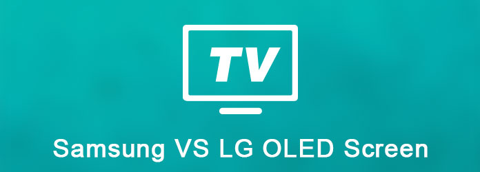 Samsung contro LG