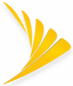 Sprint iPhone Unlock