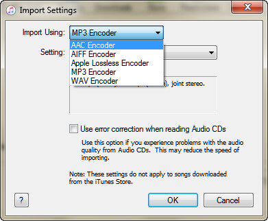 online mp3 to m4r converter