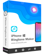 how to get ringtones for iphone 5c free