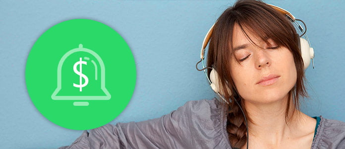 how to buy ringtones on iphone