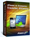 iPhone to Computer Transfer Ultimate