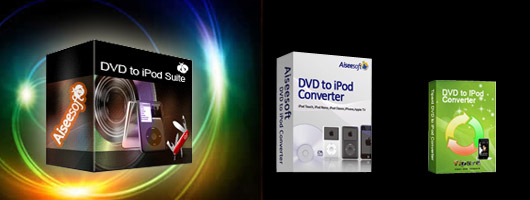 Top 5 Best DVD to iPod Converter Review Best-dvd-to-ipod