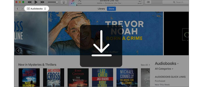itunes audiobooks iphone how to purchased itunes audiobooks 12528