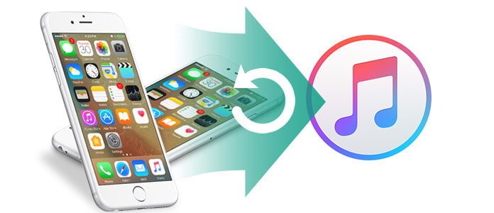 Come eseguire il backup di iPhone su iTunes