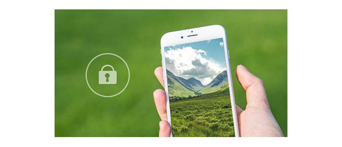 Lock Screen Wallpaper How To Change Lock Screen Wallpaper