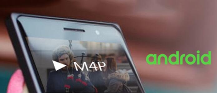 Gioca a M4P su Android
