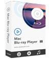 Odtwarzacz Blu-ray